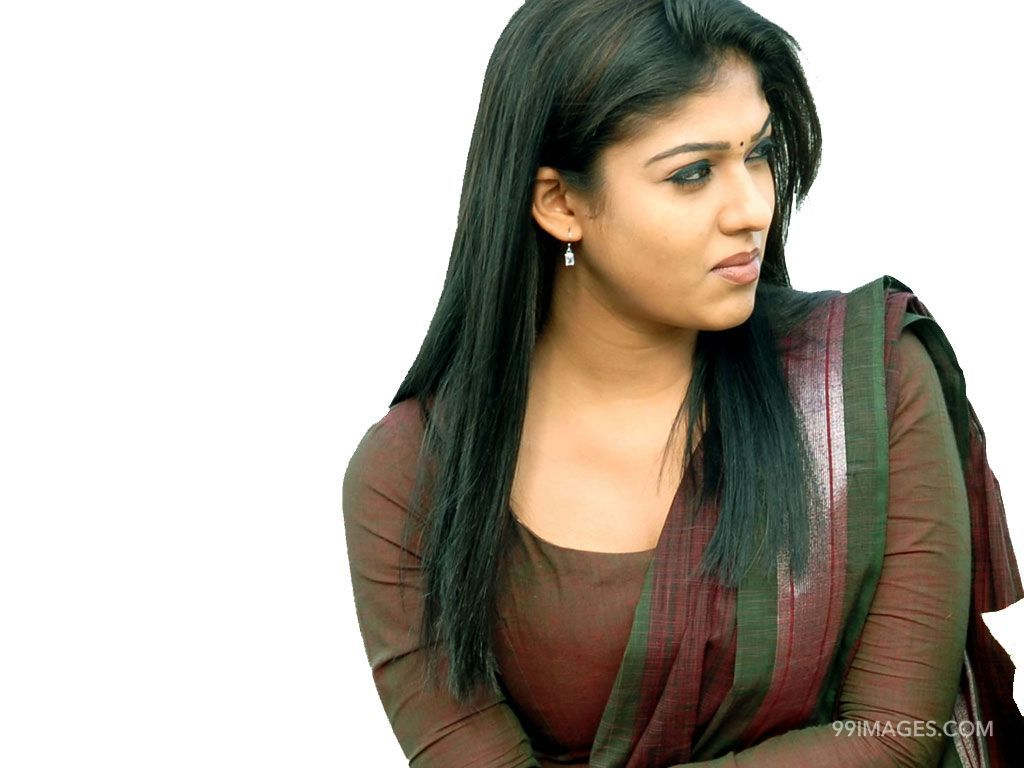 Nayanthara Hot HD Photos, Wallpapers, WhatsApp DP (1080p) (820) - Nayanthara