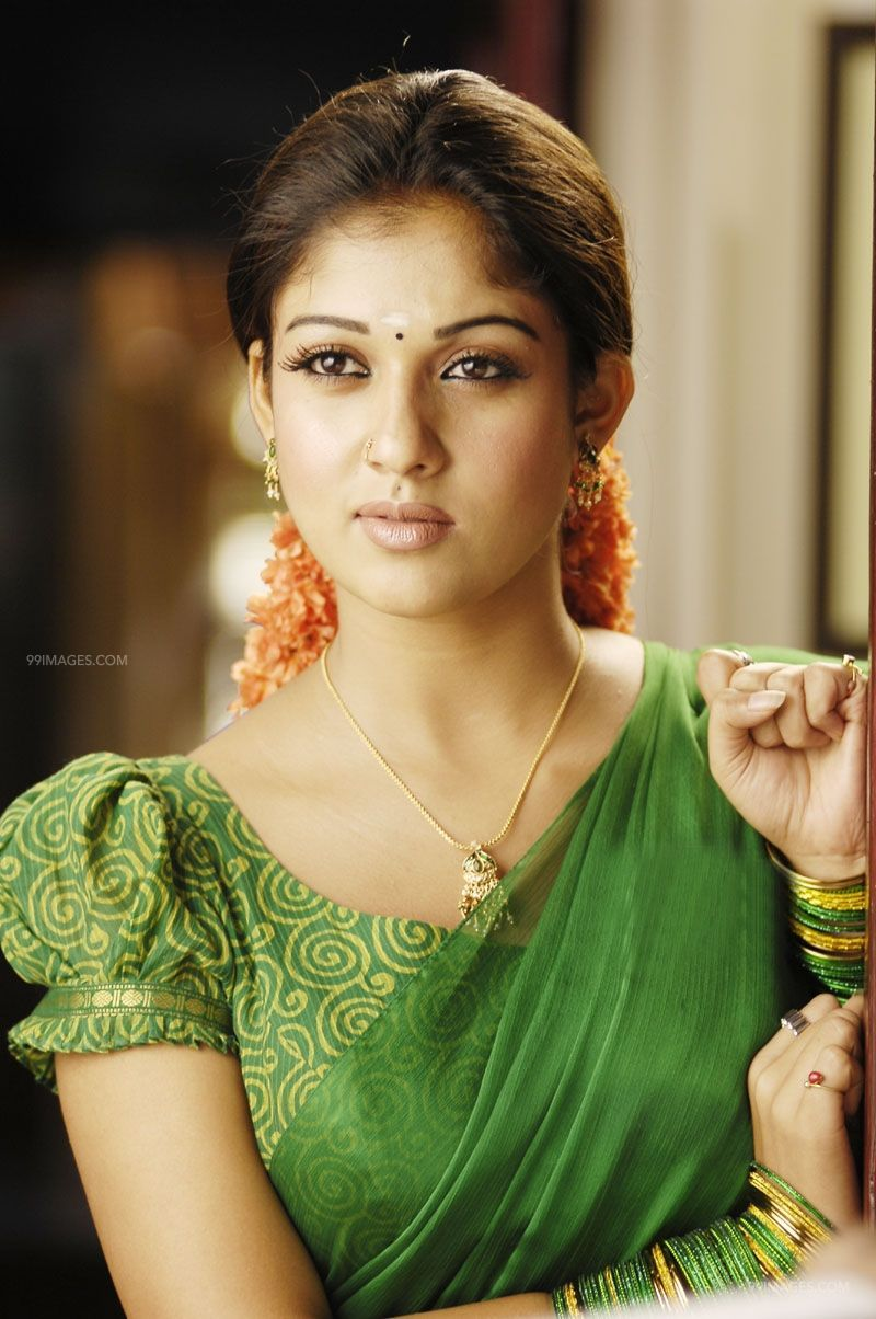 Nayanthara Hot HD Photos, Wallpapers, WhatsApp DP (1080p) (849) - Nayanthara