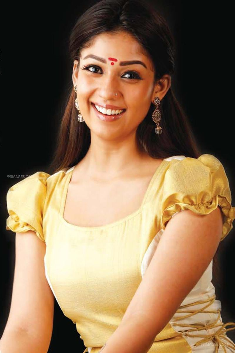 Nayanthara Cute HD Photos (1080p) (nayanthara, kollywood, mollywood, tollywood, lady super star, actress) (861) - Nayanthara