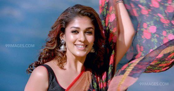 Nayanthara Hot HD Photos & Wallpapers for mobile (1080p) (19878) - Nayanthara
