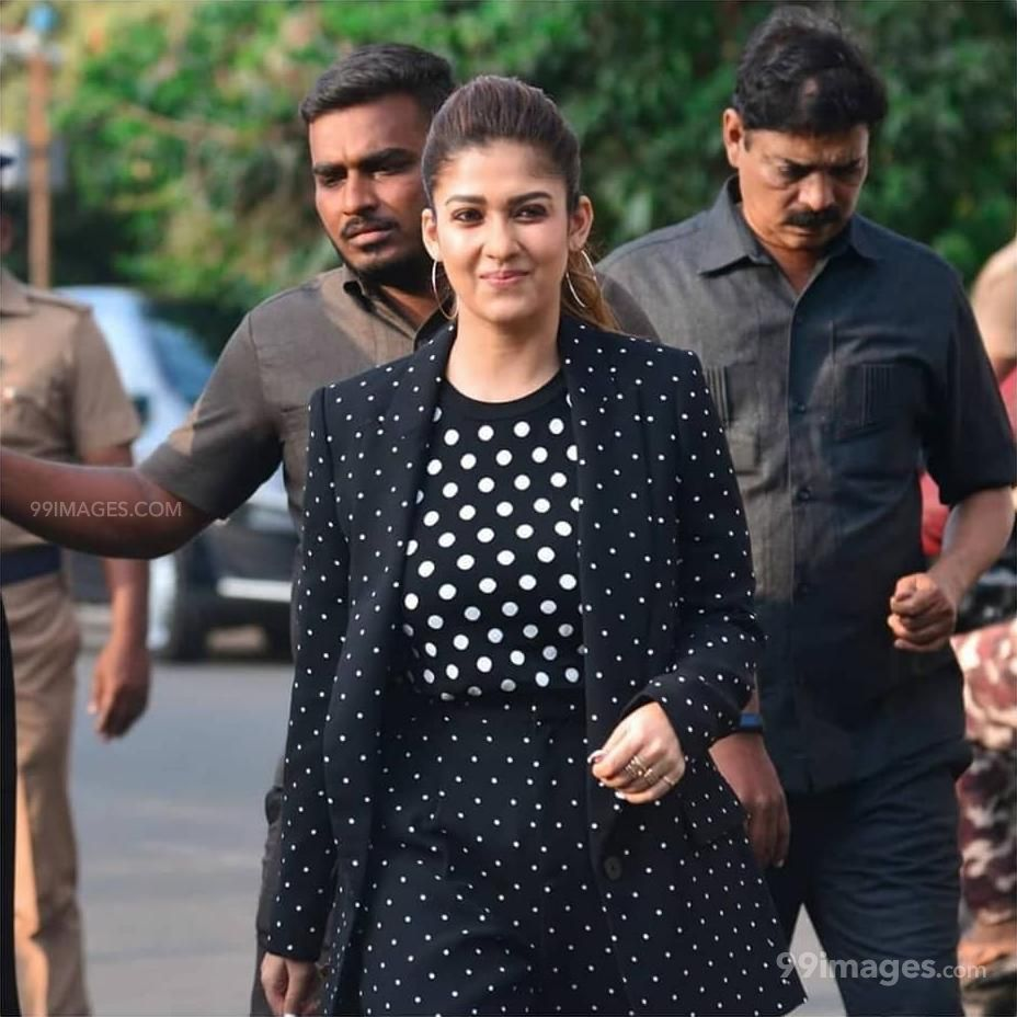 Nayanthara Hot HD Photos & Wallpapers for mobile (1080p) (474556) - Nayanthara