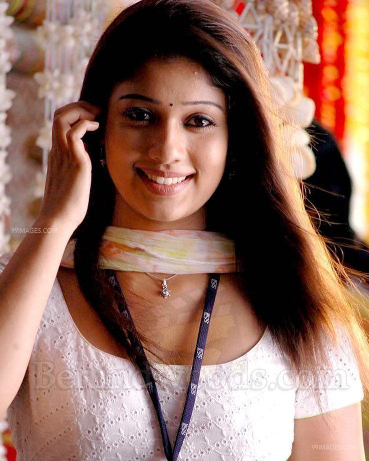 Nayanthara Hot HD Photos & Wallpapers for mobile (1080p) (19880) - Nayanthara