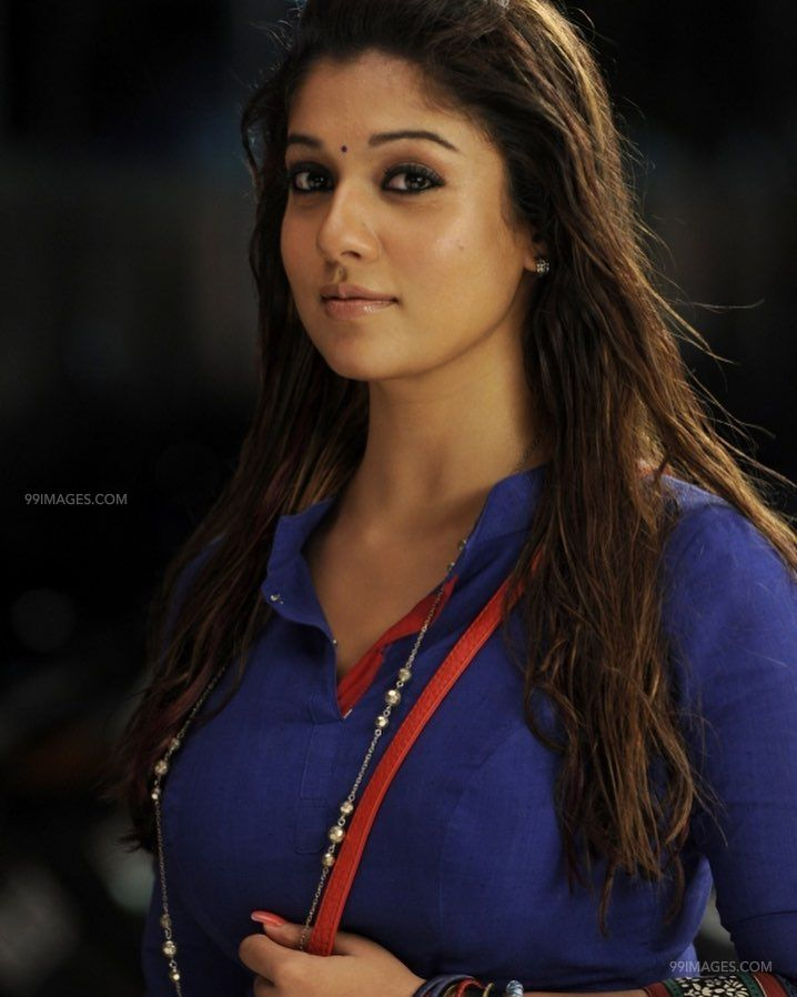 Nayanthara Hot HD Photos & Wallpapers for mobile (1080p) (19895) - Nayanthara