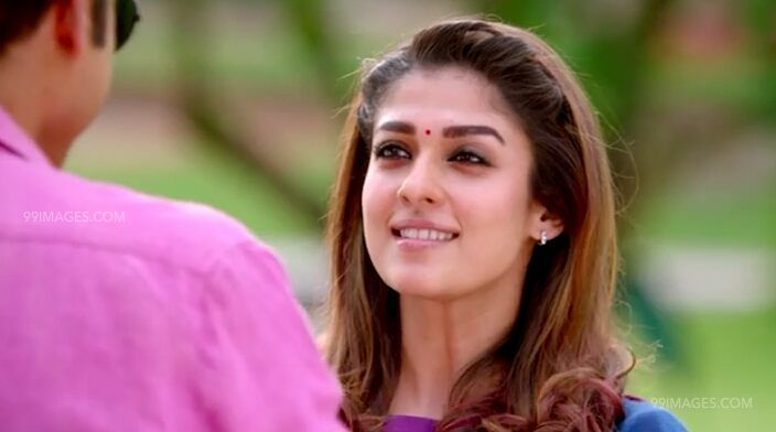 Nayanthara Hot HD Photos & Wallpapers for mobile (1080p) (19867) - Nayanthara