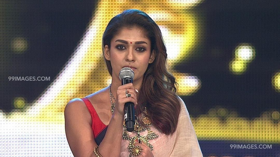 Nayanthara Hot HD Photos & Wallpapers for mobile (1080p) (19868) - Nayanthara