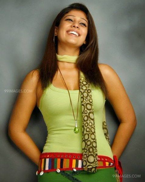Nayanthara Hot HD Photos & Wallpapers for mobile (1080p) (19858) - Nayanthara