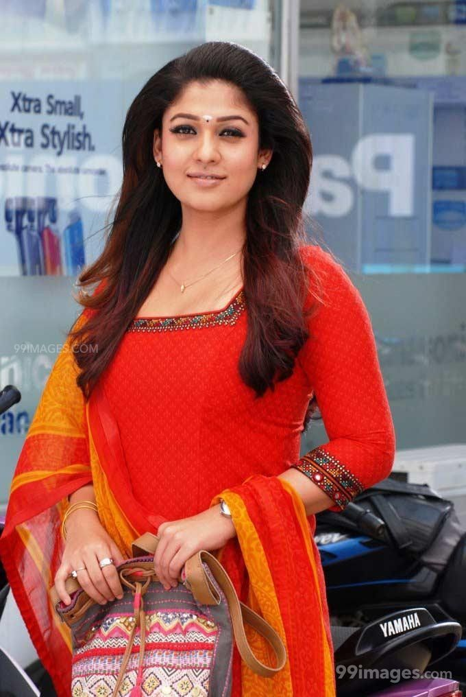 Nayanthara Hot Beautiful HD Photos, Wallpapers, WhatsApp DP (1080p) (Birthday Special) (322517) - Nayanthara