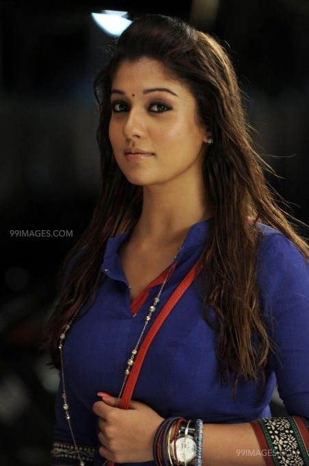 Nayanthara Latest Hot Beautiful HD Photos/Wallpapers , Whatsapp DP/Status (1080p,4k) (40570) - Nayanthara