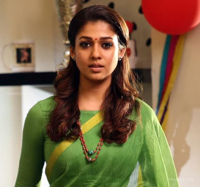 Nayanthara Latest Hot Beautiful HD Photos/Wallpapers , Whatsapp DP/Status (1080p,4k) (40584) - Nayanthara