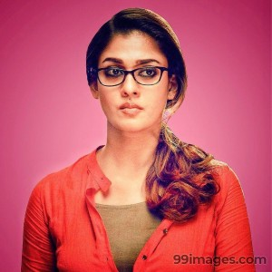Nayanthara Beautiful HD Photoshoot Stills & Mobile Wallpapers HD (1080p)