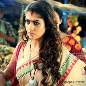 Nayanthara Hot HD Photos, Wallpapers, WhatsApp DP (1080p)
