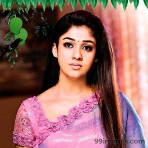 Nayanthara Cute HD Photos (1080p) (nayanthara, kollywood, mollywood, tollywood, lady super star, actress)