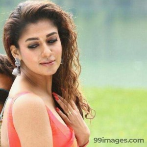 Nayanthara Hot HD Photos & Wallpapers for mobile (1080p)