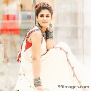 Nayanthara Hot HD Photos & Wallpapers for mobile (1080p) (nayanthara, actress, hd photos, hd images, kollywood, lady super star)