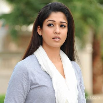 Nayanthara Hot Beautiful HD Photos, Wallpapers, WhatsApp DP (1080p) (Birthday Special)