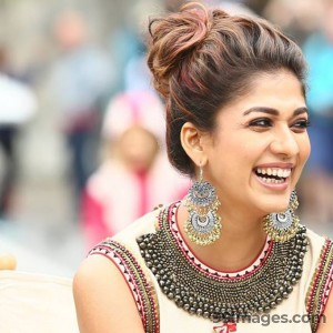 Nayanthara Latest HD Photos (1080p) - #330