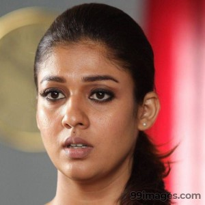 Nayanthara Latest HD Photos (1080p) - #312