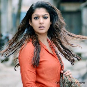 Nayanthara Latest HD Photos (1080p) - #315