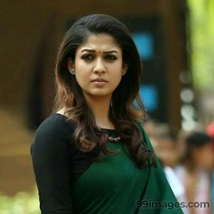 Nayanthara Latest HD Photos (1080p) - #323