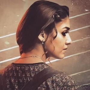 Nayanthara Latest HD Photos (1080p) - #324