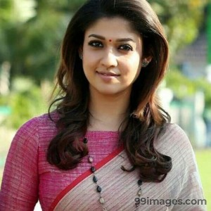 Nayanthara Latest HD Photos (1080p) - #316