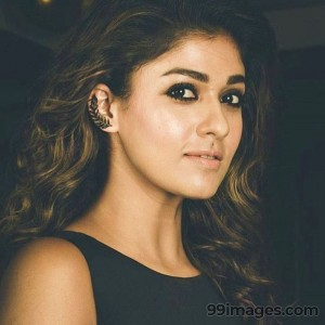 Nayanthara Latest HD Photos (1080p) - #328