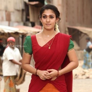 Nayanthara Latest Hot HD Photos/Wallpapers (1080p,4k) (nayanthara, kollywood, mollywood, actress, hd wallpapers)