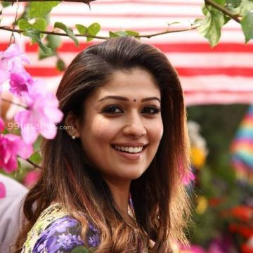 Nayanthara Latest Hot HD Photos/Wallpapers (1080p,4k)