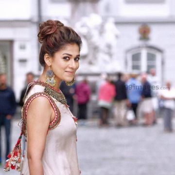 Nayanthara Latest Hot Beautiful HD Photos/Wallpapers , Whatsapp DP/Status (1080p,4k)
