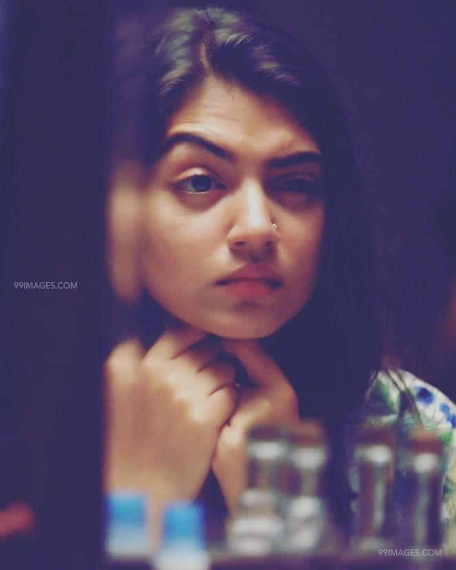 Nazriya Nazim Beautiful HD Photos (1080p) (6512) - Nazriya Nazim