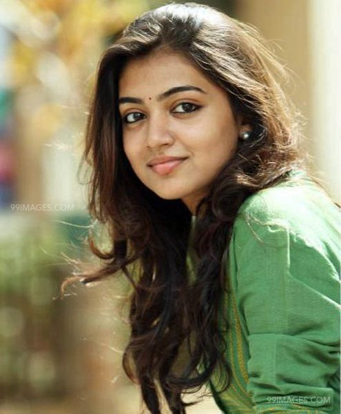 Nazriya Nazim Beautiful HD Photos (1080p) (nazriya nazim, actress, kollywood, tollywood, mollywood) (6559) - Nazriya Nazim