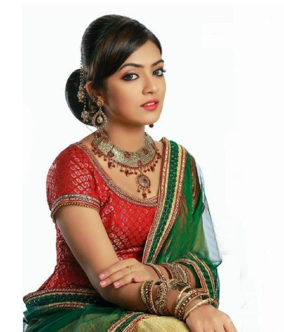 Nazriya Nazim Beautiful HD Photos (1080p) (nazriya nazim, actress, kollywood, tollywood, mollywood) (6569) - Nazriya Nazim