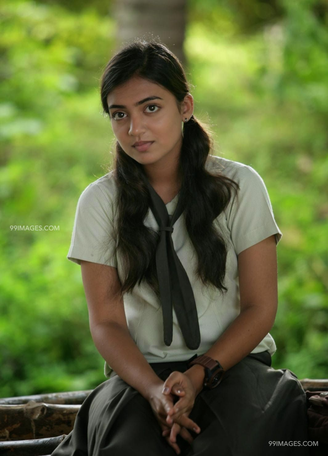 Nazriya Nazim Beautiful HD Photos / Wallpapers, WhatsApp DP Download (1080p) (6564) - Nazriya Nazim