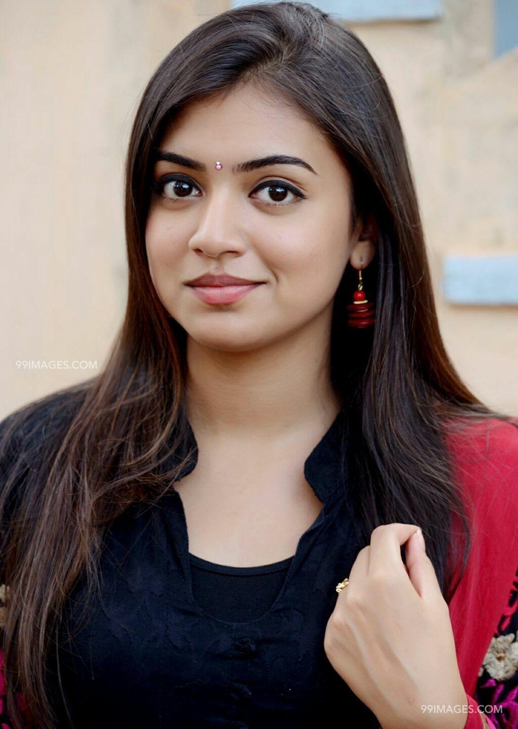 Nazriya Nazim Beautiful HD Photos / Wallpapers, WhatsApp DP Download (1080p) (6548) - Nazriya Nazim