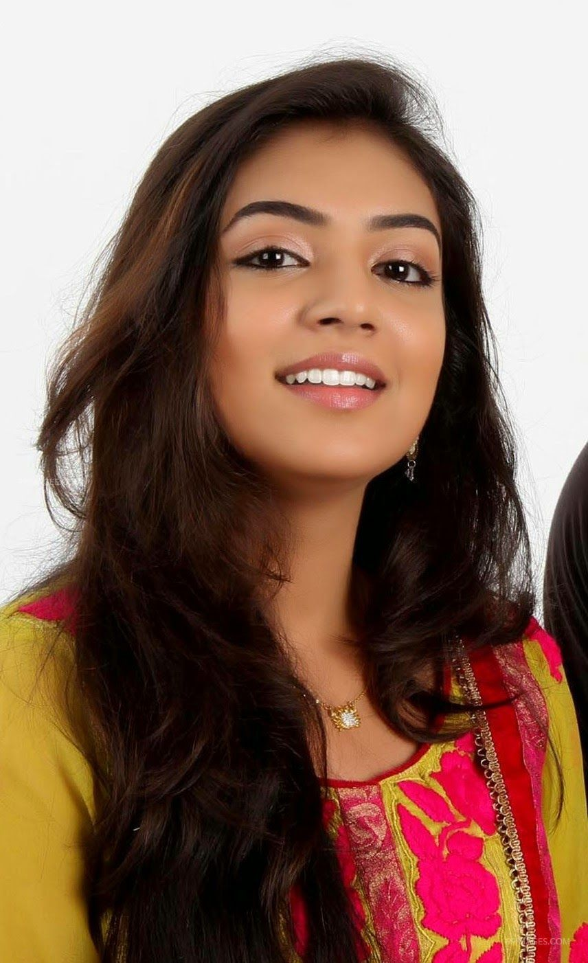 Nazriya Nazim Beautiful HD Photos / Wallpapers, WhatsApp DP Download (1080p) (6551) - Nazriya Nazim