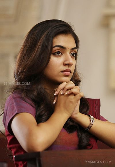 Nazriya Nazim Beautiful HD Photos / Wallpapers, WhatsApp DP Download (1080p) (6571) - Nazriya Nazim