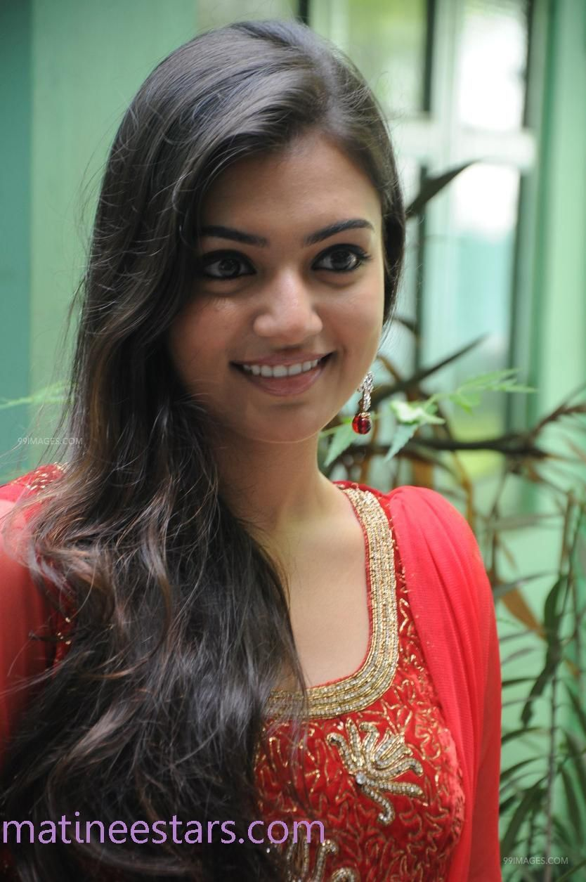 Nazriya Nazim Beautiful HD Photos (1080p) (nazriya nazim, actress, kollywood, tollywood, mollywood) (6574) - Nazriya Nazim