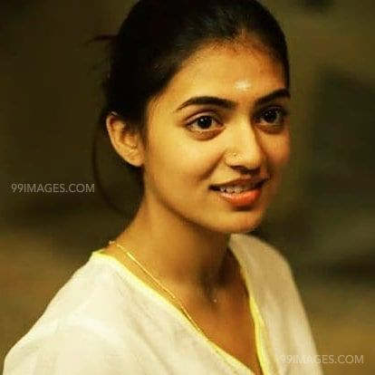 Nazriya Nazim Beautiful Photos & Mobile Wallpapers HD (Android/iPhone) (1080p) (19179) - Nazriya Nazim
