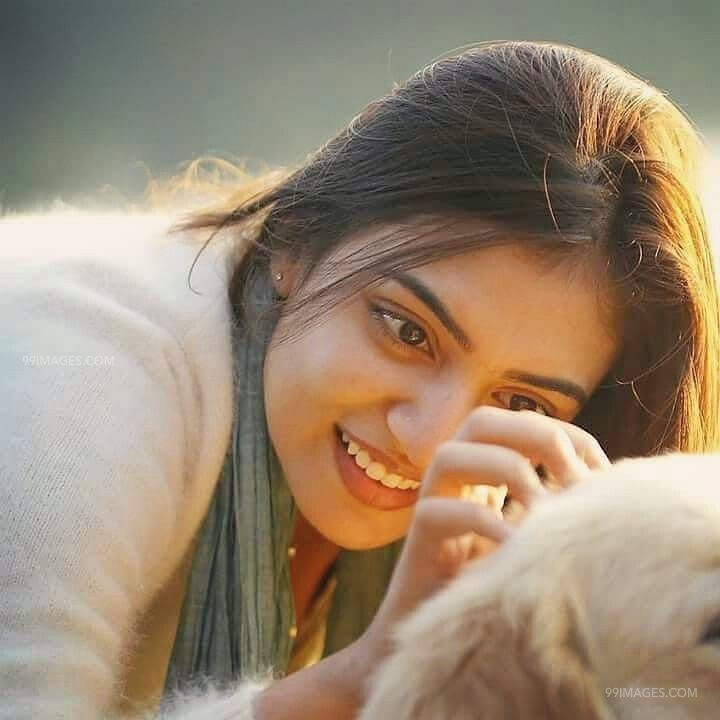 Nazriya Nazim Beautiful Photos & Mobile Wallpapers HD (Android/iPhone) (1080p) (19188) - Nazriya Nazim