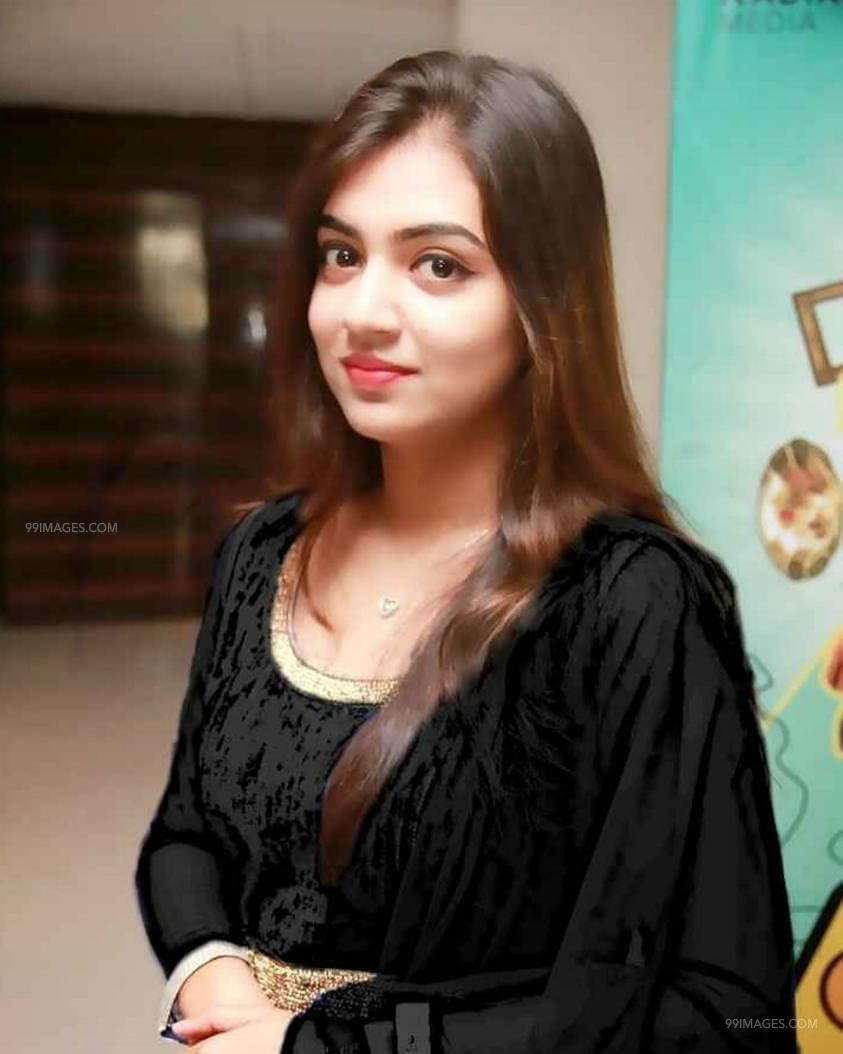 Nazriya Nazim Beautiful Photos & Mobile Wallpapers HD (Android/iPhone) (1080p) (19190) - Nazriya Nazim
