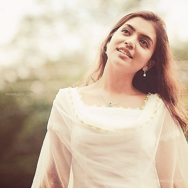 Nazriya Nazim Beautiful Photos & Mobile Wallpapers HD (Android/iPhone) (1080p) (19212) - Nazriya Nazim