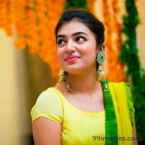 Nazriya Nazim Beautiful HD Photos (1080p) (nazriya nazim, actress, kollywood, tollywood, mollywood)