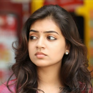 Nazriya Nazim Beautiful HD Photos (1080p) - nazriya nazim,actress,kollywood,tollywood,mollywood