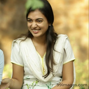 Nazriya Nazim Beautiful HD Photos / Wallpapers, WhatsApp DP Download (1080p)