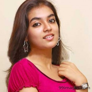Nazriya Nazim Beautiful Photos & Mobile Wallpapers HD (Android/iPhone) (1080p)
