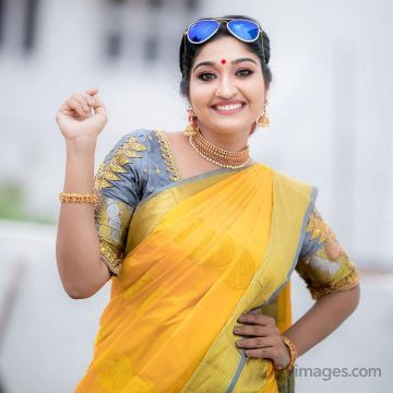 Neelima Rani Beautiful Photos & Mobile Wallpapers HD (Android/iPhone) (1080p)