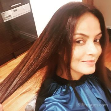 Neetu Chandra Hot HD Photos & Wallpapers for mobile download, WhatsApp DP (1080p)