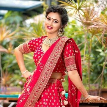 Neha Gowda Hot Beautiful HD Photos / Wallpapers, WhatsApp DP (1080p)