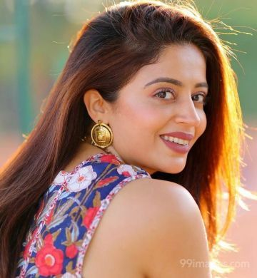 Neha Pendse Beautiful HD Photos & Mobile Wallpapers HD (Android/iPhone) (1080p)
