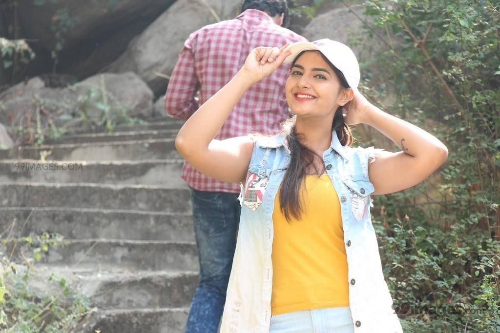 Neha Pendse Beautiful HD Photos & Mobile Wallpapers HD (Android/iPhone) (1080p) (504119) - Neha Pendse